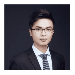 Forbes-Under-30-Asia-2021