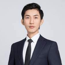 Forbes-Under-30-Asia-2021 (4)